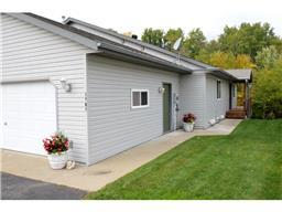 1707 13th Ave NE, Brainerd, MN 56401