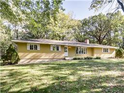 19500 Red Wing Blvd, Hastings, MN 55033