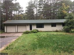 26620 140th St NW, Zimmerman, MN 55398