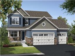 18351 69th Pl N, Maple Grove, MN 55311