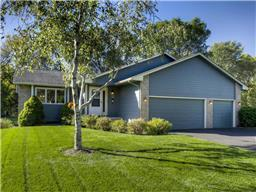 458 83rd Ave NW, Coon Rapids, MN 55433