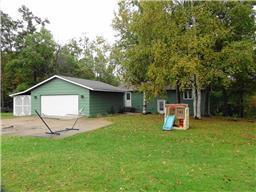4907 Pine Needle Dr, Pequot Lakes, MN 56472