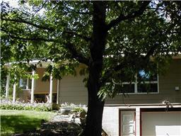 22100 Panama Ave, Cedar Lake Twp, MN 55372