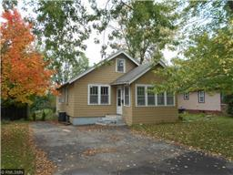 634 5th Ave SE, Saint Cloud, MN 56304