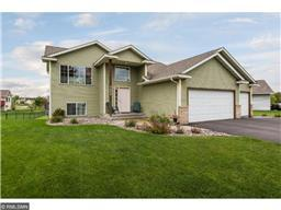 7224 170th Trl NW, Ramsey, MN 55303