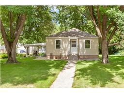 609 2nd St S, Cold Spring, MN 56320
