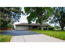 12010 Florida Ave N, Champlin, MN 55316