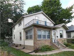 3319 Russell Ave N, Minneapolis, MN 55412