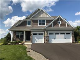 18136 Goldfinch Way Path, Lakeville, MN 55044