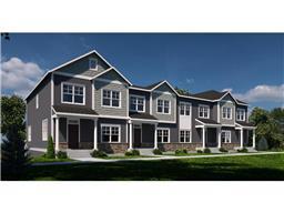 9043 NE Lexington Ave #B, Circle Pines, MN 55014
