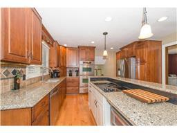 14080 Guthrie Ave, Apple Valley, MN 55124
