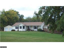 18030 Kelly Lake Rd, Carver, MN 55315