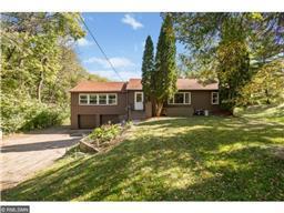 6951 W 192nd Ave, Eden Prairie, MN 55346