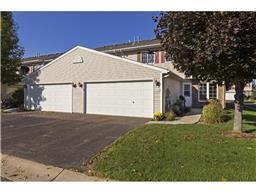 272 E Orchard St, Belle Plaine, MN 56011