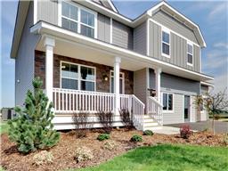 6685 Jeffery Ct S, Cottage Grove, MN 55016