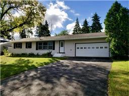 3170 Upper 71st St E, Inver Grove Heights, MN 55076