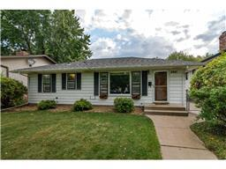 6941 Russell Ave S, Richfield, MN 55423