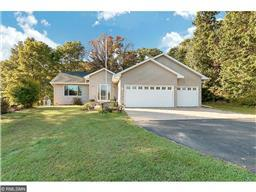 13611 288th Ave NW, Zimmerman, MN 55398