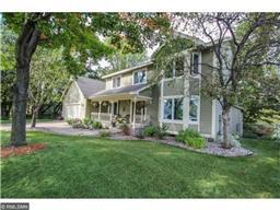1309 140th Ln NW, Andover, MN 55304