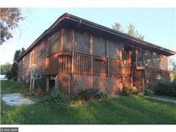 14340 287th Ave NW, Zimmerman, MN 55398