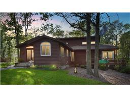 1261 132nd St SW, Pillager, MN 56473