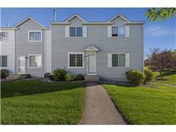 13073 Crimson Clover Ln, Eden Prairie, MN 55347