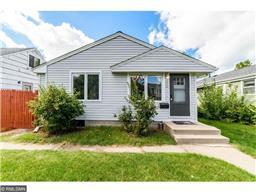 650 Taylor St NE, Minneapolis, MN 55413