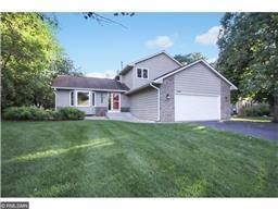 1096 140th Ln NW, Andover, MN 55304