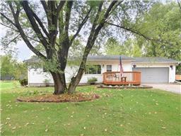 180 Fair Meadows Dr, Big Lake, MN 55309