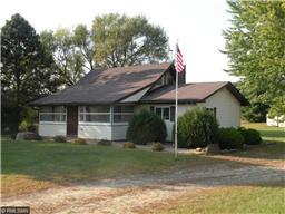 12444 280th Ave NW, Zimmerman, MN 55398