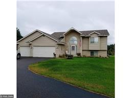 27325 129th St NW, Zimmerman, MN 55398