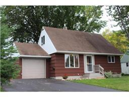 318 Wyandotte Rd, Hoyt Lakes, MN 55750