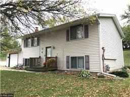 111 7th Ave NW, Lonsdale, MN 55046