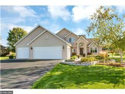 1701 Grizzly Ln, Sartell, MN 56377