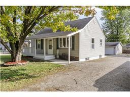 506 N Mantorville Ave, Kasson, MN 55944