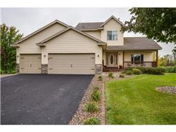 1217 Trappers Path, Buffalo, MN 55313