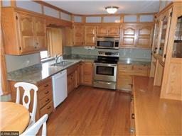 4025 Arthur St NE, Columbia Heights, MN 55421