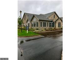 24032 Rivers Edge Rd, Rogers, MN 55374