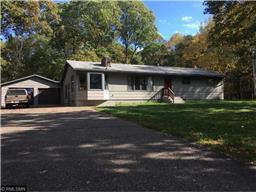 16092 Carlson Lake Rd, Brainerd, MN 56401