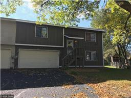 2140 109th Ave NW, Coon Rapids, MN 55433