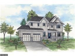 4524 W Woodland Rd, Edina, MN 55424