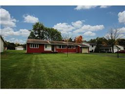1738 14th St S, Saint Cloud, MN 56301