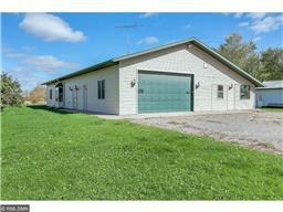 16615 55th St NE, Foley, MN 56329
