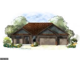 18199 Icon Ct, Lakeville, MN 55044