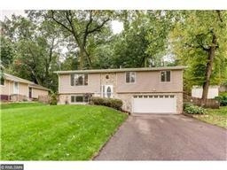 1135 Forestview Ln N, Plymouth, MN 55441