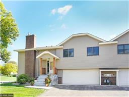 15347 70th Pl N, Maple Grove, MN 55311