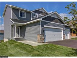 3395 235th Ave NW, Saint Francis, MN 55070