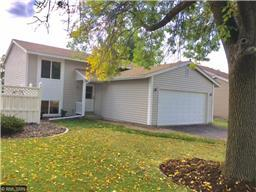 5534 Knoll Dr, Shoreview, MN 55126