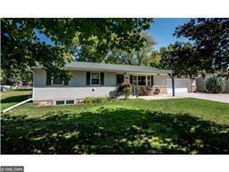 19840 Chili Ave, Farmington, MN 55024
