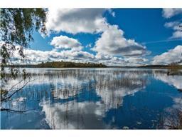 15708 Nokay Lake Rd, Brainerd, MN 56401